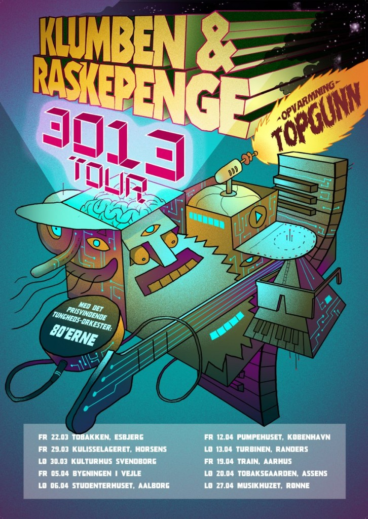 3013-tour-klumben-raske-penge